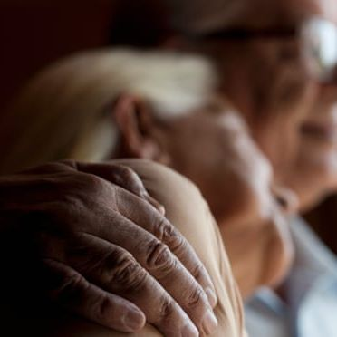 Sex and dementia: the intimate minefield of consent in a care home