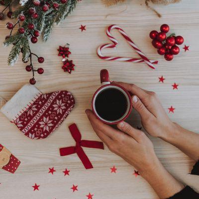 12 Ways to Do Good This Christmas